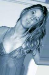 Hook Up with the woman of your dreams in New Richmond, Wisconsin