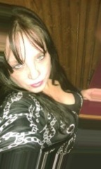 Hook Up with the woman of your dreams in La Crosse, Wisconsin