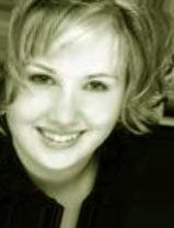 single woman in Broken Arrow, Oklahoma