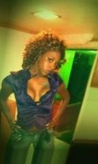 hot lesbian hook ups in South Milwaukee, Wisconsin