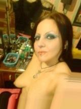 hot lesbian hook ups in Bradford, West Yorkshire